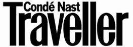 Conde Nast Juice & Raw Food Detox Retreat.