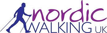 Nordic walking logo.jpg