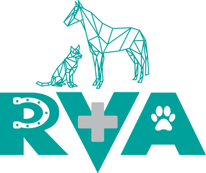 RVA LOGO ICONS Grouped v1.png