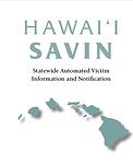 SAVIN Logo.png