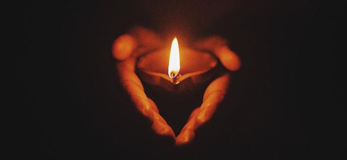 Candle%2520Vigil_edited_edited.jpg