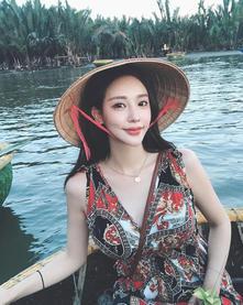 seo.candy__66004600_620278568469455_5073