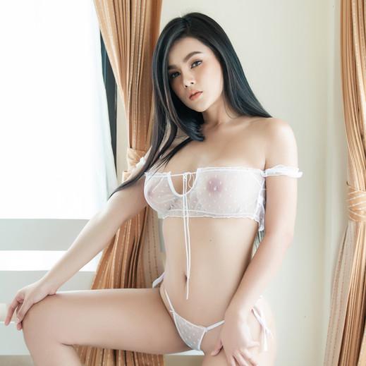 Thai Maxxx