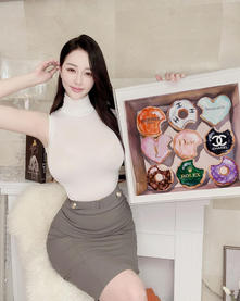 seo.candy__171971671_799373904346110_750