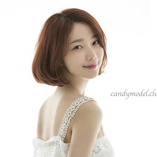 Candy Celeb  : Kim G Sun