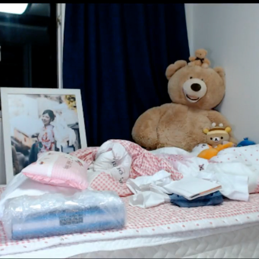 Afreeca TV goes Nude ADULT ONLY