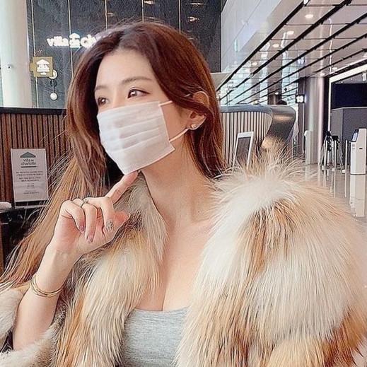 Jeju Again