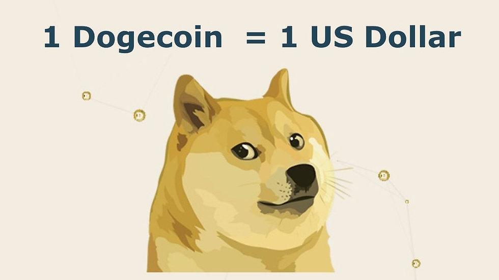 doge-coin.jpg