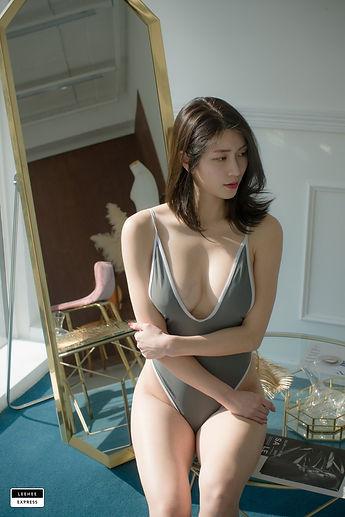 photo_2020-09-13 04.34.17.jpeg