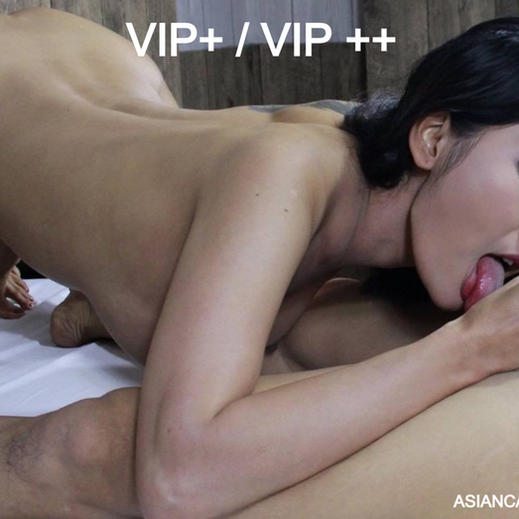 Thai Celebrity Sex Video
