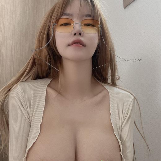 Min-Hanna