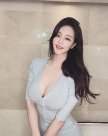 seo.candy__143174310_4987605274646306_77