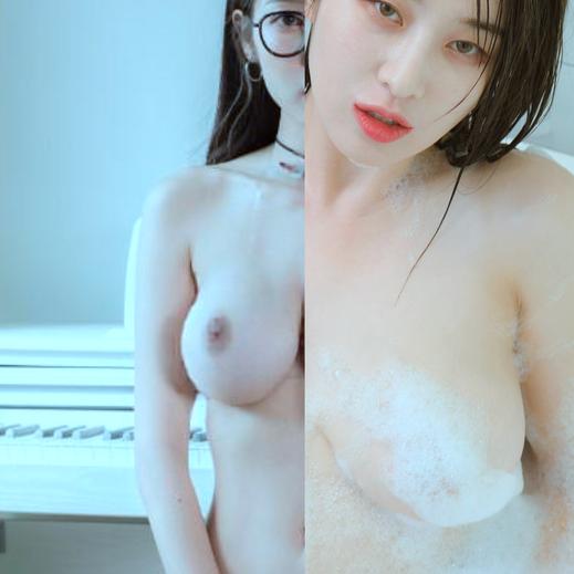 Woo or Ji Su?