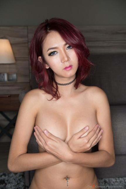 Nude Sexy Model Leak