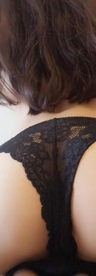 butt.jpg