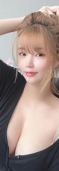 Han Na