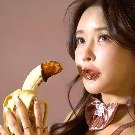 Korean Adult Magazine - BTS