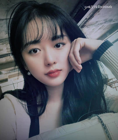 Korean IG Model Sex Scandal