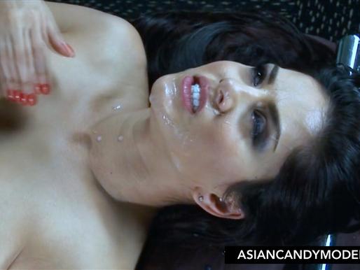 Asian Maxxx Girls.. getting HARD