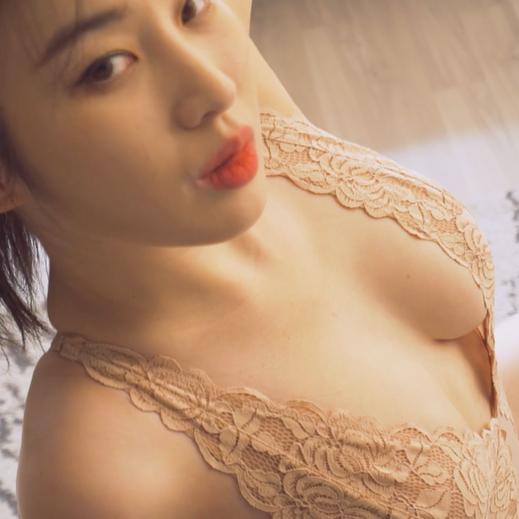 Erotica Kim Woohyeon