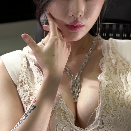 Korean Racing Models