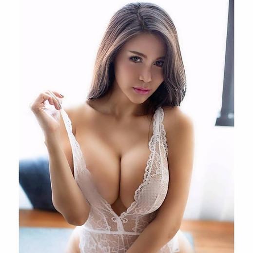 Thai Senior Models XX
