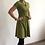 Thumbnail: KING LOUIE Kleid Emmy Dress Fresno