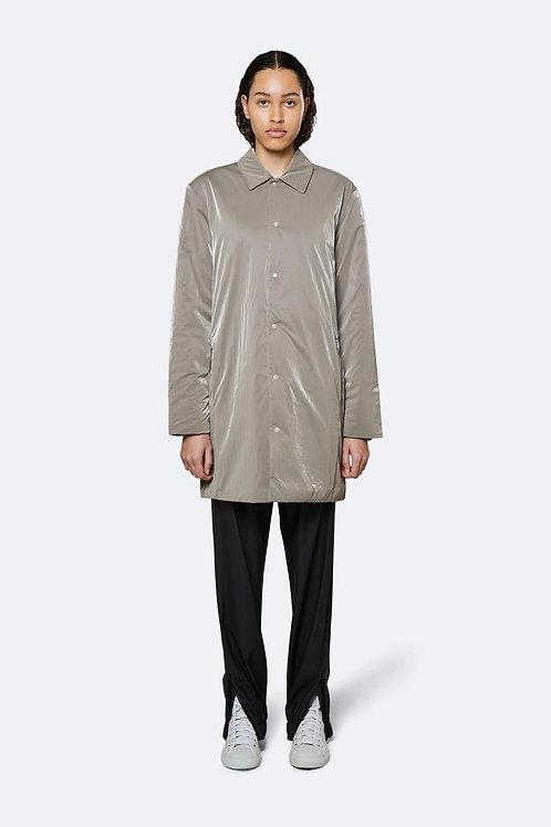 RAINS Jacke Drifter Mac Coat