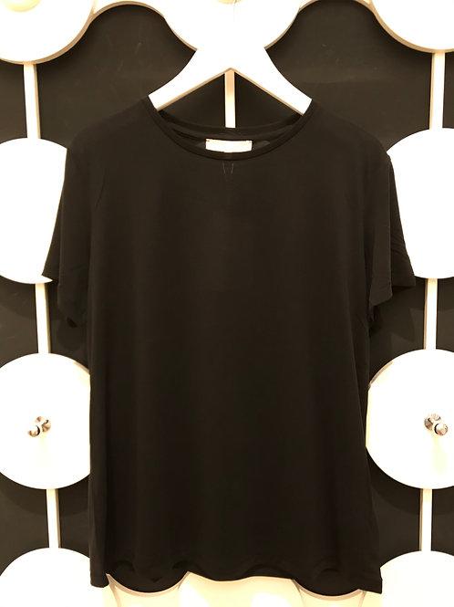 SOFT REBELS Ella T-Shirt