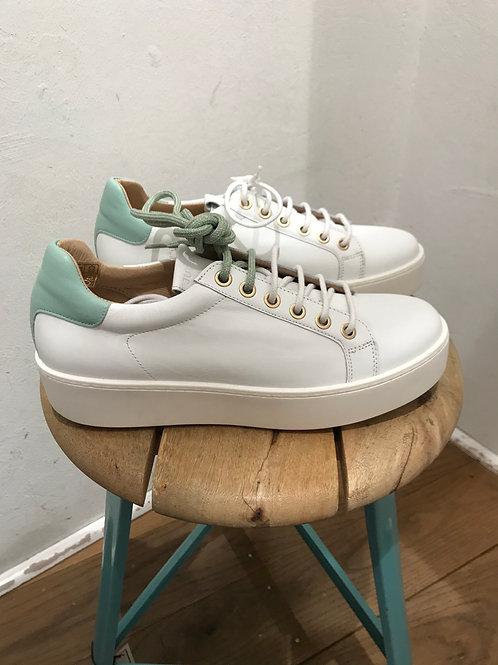 JUTE LAUNE SHOES Sneakers