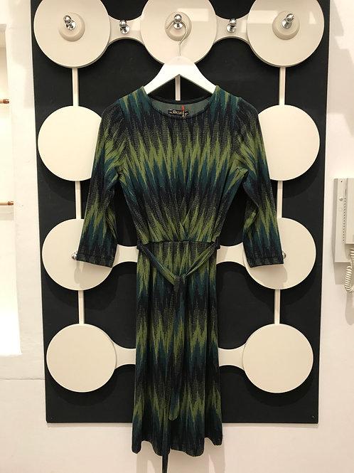 KING LOUIE Kleid Hailey Dress