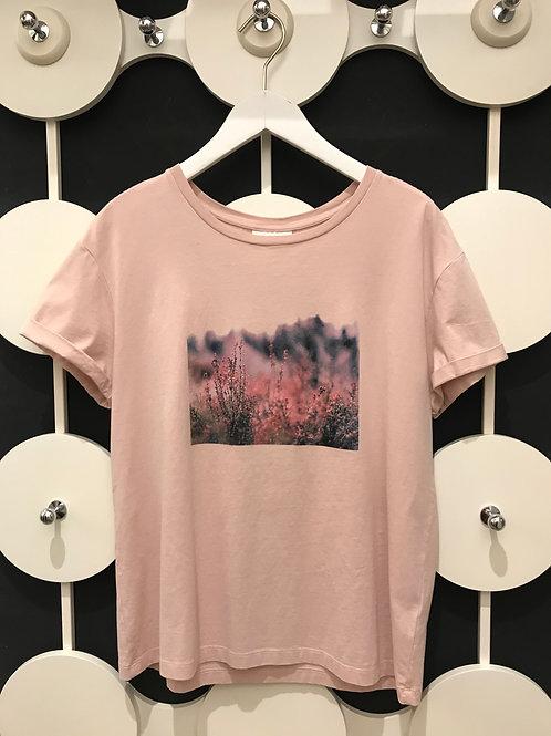 ARMED ANGELS T-Shirt Naalin