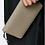 Thumbnail: RAINS Wallet