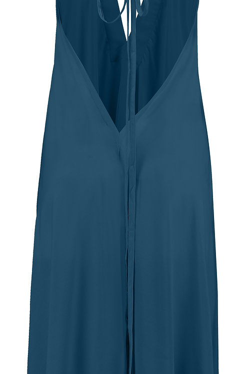 SUITE 13 Kleid Multiposition Short Dress