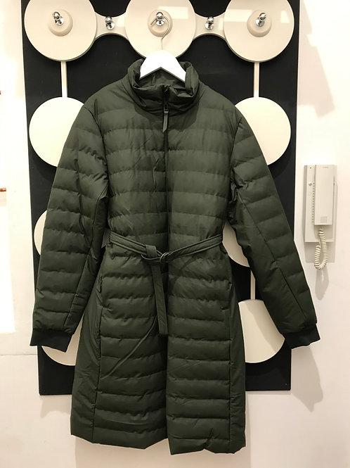 RAINS Trekker W Coat