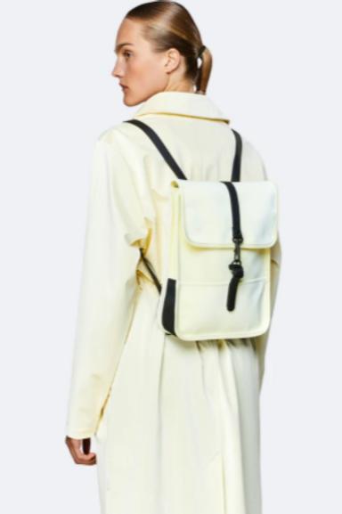 RAINS Backpack Micro