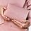 Thumbnail: RAINS Wash Bag Small
