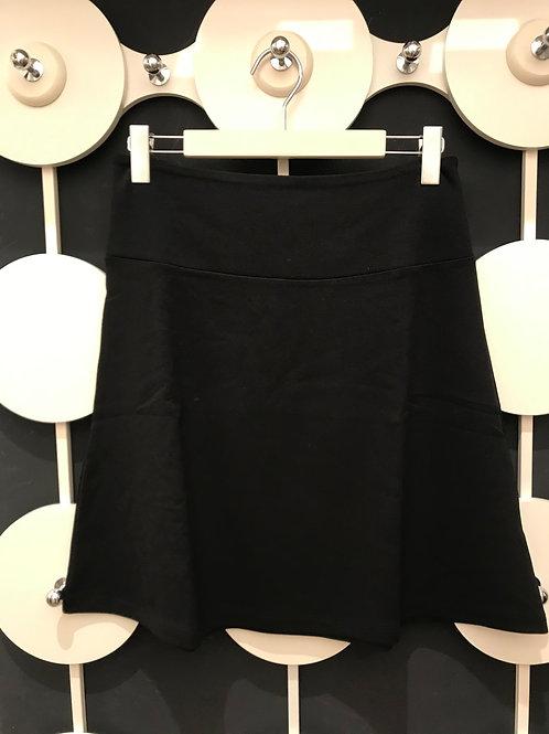 Border Skirt Milano