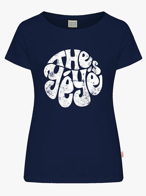 MME YEYE T-Shirt 'My Favourite Band'