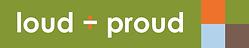 loud-proud-logo.png