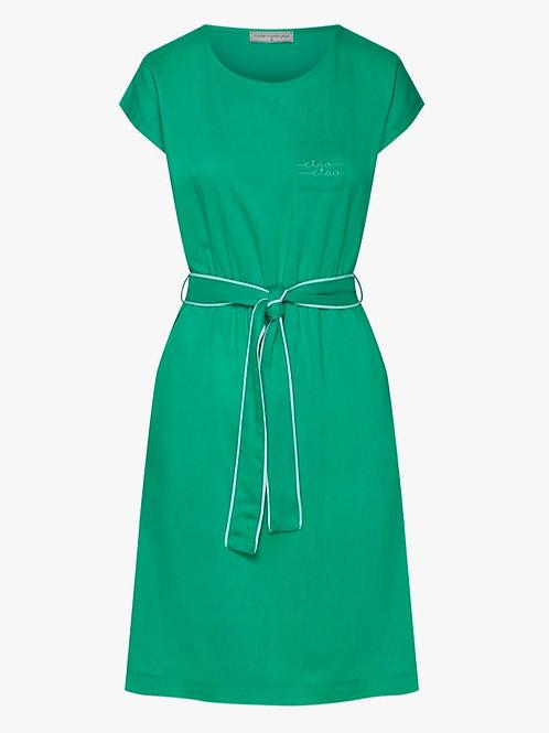 MME YEYE Kleid Ciao Ciao Dress