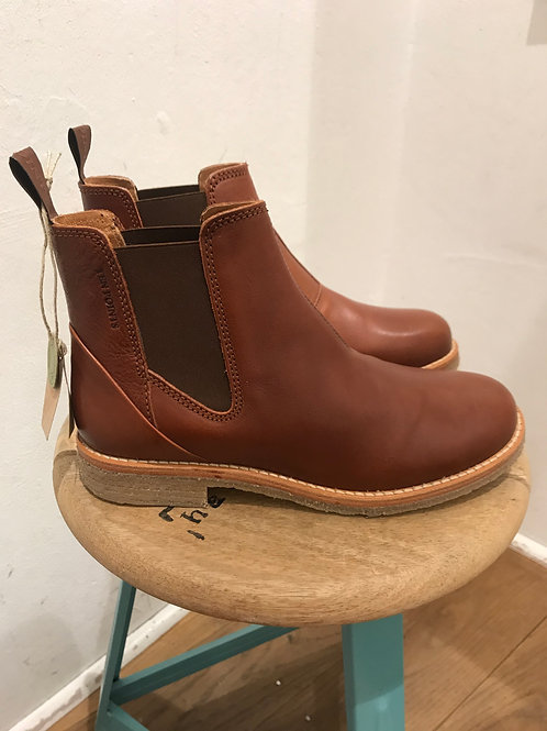 Ten Points Astrid Chelsea Boot