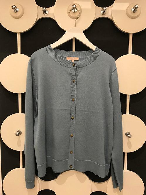 SOFT REBELS Cardigan Zara New O-Neck