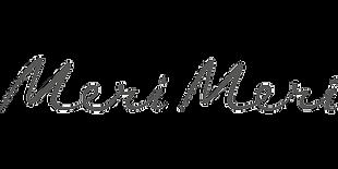 Meri-Meri-Logo_Web_400x200_09c1f851-8b11