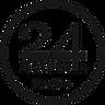 24bottles-logo.png