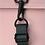 Thumbnail: RAINS Backpack Mini