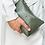 Thumbnail: RAINS Cosmetic Bag