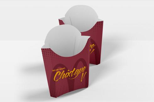 fry box.jpg