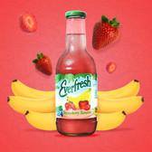 strawberrybanana.jpg