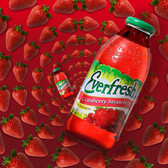 Everfresh_FebPost_CranStrawberry.jpg